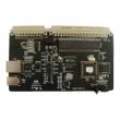 GST P-9935-MB RS232 komunikacijska kartica, modul za IFP8 centralu za konekciju putem MODBUS protokola