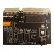 GST P-9904 USB printer interfejs, modul za IFP8 centralu, preporučeni modeli su Epson LQ-300T-II ili Epson LQ-590K