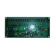 GST RB102 opciona 4 x relej 1A kartica (2 Fire, 2 Fault) za GST102 centralu