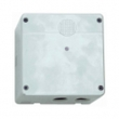 GST I-9603 inteligentni adresabilni detektor ugljen-monoksida (CO), dva nivoa aktivacije, Figaro TGS 5042 senzor može otkriti 1% CO u vazduhu, LED signalizacija, napaja se iz petlje