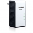 TP-Link TL-PA511 500Mb/s Powerline Gigabit Ethernet Adapter za mrežu preko strujne instalacije - domet do 300m, 128 Bit AES kriptovanje, QoS, Ethernet 10/100/1000Mb/s port