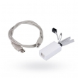 iNELS Cable for GD-04 comunicator GD-04P