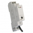 iNELS Thermostat TER-3F