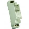 iNELS Power relay VS116U