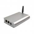 Dinstar DWG2000-1G  GSM VoIP SIP Gateway 1 Channel - Quad-band, G.711 / G.723.1 / G.729A, Web & Telnet, IMEI Changer