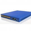 Dinstar DWG2000C-8G  GSM VoIP SIP Gateway 8 Channels - Quad-band, G.711 / G.723.1 / G.729A, Web & Telnet, IMEI Changer