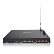 Dinstar DWG2000B-16G  GSM VoIP SIP Gateway 16 Channels - Quad-band, G.711 / G.723.1 / G.729A, Web & Telnet, IMEI Changer