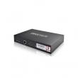 Dinstar MTG200-2E1  VoIP SIP Gateway sa 2 x E1 / G.703 / PRI / SS7, Echo Cancellation, T.38 faks podrška, QoS, CNG, VAD, DJB, 2 x RJ-45 (LAN i WAN)