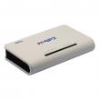 OpenVox iCallDroid IP PBX telefonska centrala, FXS + FXO + LAN + WAN + USB