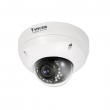 Vivotek FD8372 dome outdoor IP66 anti-vandal IK10 dan-noć IP kamera, Progressive Scan 5 MPix FullHD 1080P@30 fps, IR LED 20m, WDR, Vari-focal, H.264 Adaptive Stream, Smart Focus, ePTZ, lokal snimanje, audio, 3xDI+DO, PoE