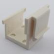 Blanko modul za keystone slotove