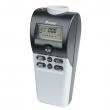 Merač razdaljine ultrazvučni (NT-6556)