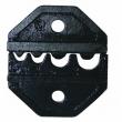 Modul za univerzalna klešta za krimpovanje buksni 20-18/16-14/12-10/8 AWG (CP-236DN)