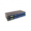 Moxa NPort 5650-8 8-portni RS-232/422/485 na 10/100M Ethernet server (ulazni napon 100V - 240V)