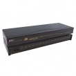 HDMI spliter CKL HD-916  1-IN/16-OUT, Fully HDMI 1.4 Compliant up to 1080p Full HDTV, support HDCP