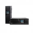 """Eaton Powerware 9135 6000 RT 3U 6000VA/4200W UPS Online, rack 19""""-3U / tower (103006722-6591)"""