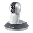 Vivotek PT8133 P/T IP kamera, 1 Mega Pixel @30 fps, Pan -175°~+175°, Tilt -35°~+90°, H.264+MPEG4+MJPEG Dual Stream, mikrofon, Backlight kompenzacija, Privacy maske, Triple-Window detekcija pokreta, Auto Patrol mod, PoE