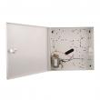 Kućište metalno zaštitno sa transformatorom - napajanjem i bravicom, za PA alarmne centrale