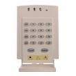 Tastatura - šifrator PA-646 za alarmne centrale sa 24 zone (vertikalni)
