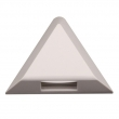 PIR detektor pokreta PA-460 sa vertikalnim vidnim poljem (zavesa), pogodan za zaštitu rolo vrata, prozora, balkonskih vrata, prolaza... ugao 0-10°, do 6x4,5m