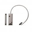 Kontakt magnetni (par) metalni OC55, za pokretna vrata 100V DC