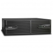 "Eaton Powerware 5130 1250 RT 2U 1250VA/1150W UPS Line-interactive, rack 19""/2U (103006590-6591)"