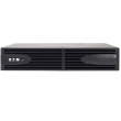 "Eaton Powerware 5130 1750 RT 2U 1750VA/1600W UPS Line-interactive, rack 19""/2U (103006591-6591)"