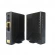 Dinstar DAG102 VoIP SIP Gateway/Router sa 2 x FXS + 1 x LAN 10/100 + 1 x WAN 10/100