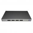 Dinstar DAG2000-24S VoIP SIP Gateway sa 24 x FXS + 1 x WAN 10/100 + 1 x RS232 konzolni port