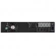 "Eaton 5PX 2200i RT2U 2200VA/1980W UPS Line-interactive, rack 19""-2U / tower (5PX2200iRT)"