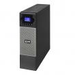 "Eaton 5PX 3000i RT3U 3000VA/2700W UPS Line-interactive, rack 19""-3U / tower (5PX3000iRT3U)"