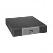 Eaton 5PX EBM 72V RT2U baterijski kabinet (5PXEBM72RT2U)