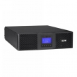 "Eaton 9SX 6000i RT3U 6000VA/5400W UPS Online, rack 19""-3U / tower (9SX6KiRT)"