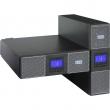 "Eaton 9PX 8000i HotSwap 8000VA/7200W UPS Online, rack 19""-6U / tower (9PX8KiBP)"