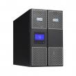 "Eaton 9PX 11000i HotSwap 11000VA/10000W UPS Online, rack 19""-6U / tower (9PX11KiBP)"