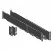 Eaton 9PX/9SX Rack Kit 3U (9RK)