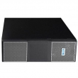 Eaton 9PX EBM 240V baterijski kabinet (9PXEBM240)