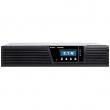 "Eaton Powerware 9130 1500 RM UPS On-line 1500VA/1350W, rack 19""-2U (103006456-6591)"