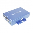 VGA to HDMI converter CKL-VGAH - transform VGA - SXGA - HDTV signal to HDMI 1.3 up to 1080p