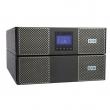 "Eaton 9PX 11000i Power Module 11000VA/10000W Online, rack 19""-3U / tower (9PX11KiPM)"