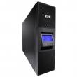 "Eaton 9SX 5000i RT3U 5000VA/4500W UPS Online, rack 19""-3U / tower (9SX5KiRT)"