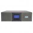 Eaton 9SX EBM 180V baterijski kabinet (9SXEBM180RT)