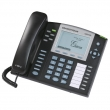Grandstream-USA GXP-2120 Enterprise 6-line/6-SIP VoIP HD sekretarski telefon, LCD 230x160 displej i 2 x UTP porta 10/100Mb/s, PoE