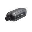 Vivotek IP8172P box dan-noć IP kamera, 5 Mega Pix FullHD 1080P@30 fps, WDR 0.001Lux, Vari-focal, P-iris, H.264+MPEG4+MJPEG Streams, ePTZ, Adaptive Streaming, lokalno snimanje, audio ulaz/izlaz, DI+DO, PoE