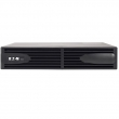 "Eaton Powerware 5130 3000 RT 3U 3000VA/2700W UPS Line-interactive, rack 19""/3U (103006594-6591)"