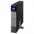 "Eaton 5PX 1500i RT2U 1500VA/1350W UPS Line-interactive, rack 19""-2U / tower (5PX1500iRT)"