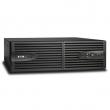 Eaton Powerware 5130 1750 RT 2U EBM (103006587-6591)