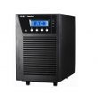 Eaton Powerware 9130 3000 UPS On-line 3000VA/2700W, tower (103006437-6591)