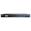DCN L2 svič DCS-4500-28T  28 x Gigabit (24xUTP+2xSFP+2xCombo SFP/UTP), IOS Enhanced Management & Security
