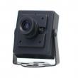 """Kamera Anza Security AZ589M mini, 1/4"""" CMOS 520TVL, objektiv 3.6mm, HV-ugao 48°, povećana osetljivost 0.8Lux@F1.2, BLC, Gain Control, ATW,  radna temp. -10°/+50°, dim. 20x20x14mm"""